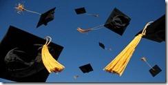 graduacion10