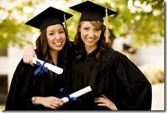 graduacion5