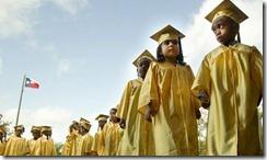 graduacion7