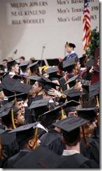 graduacion8