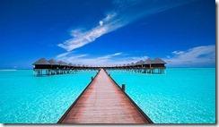 vacations1