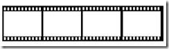 film19