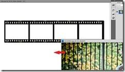 film34