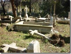 cementerio8