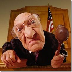 juez2