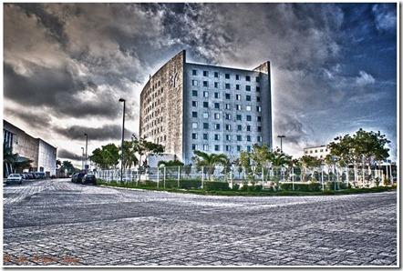 plazas6