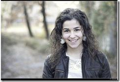 retratos3