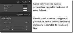 albumweb2.6