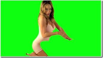 greenscreen3