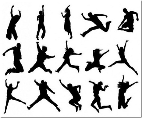 jumping4
