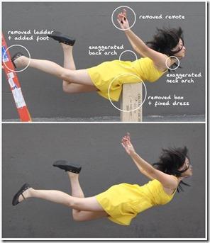 jumping5