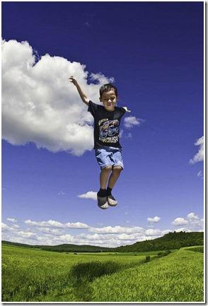 jumping7