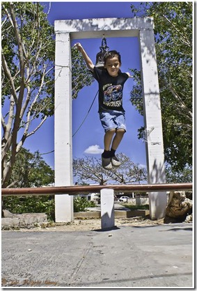 jumping8