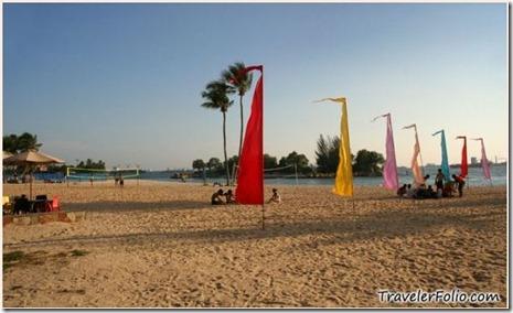 playa14
