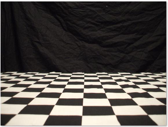 Fotograf a surrealista fotografia para principiantes for Cuadros para entradas piso