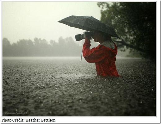 rain3