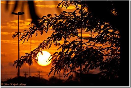 sunset3.3