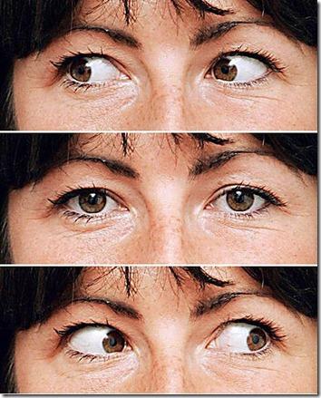 ojocreatividad7