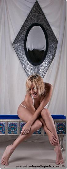 boudoir8