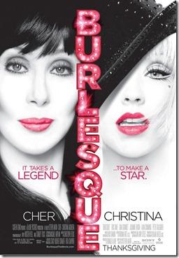 burlesque4