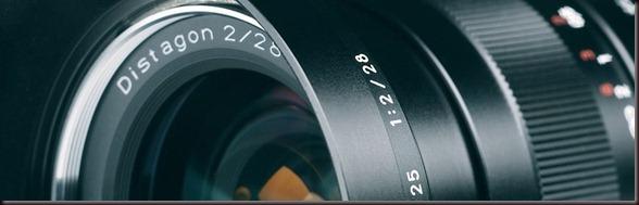 lensfacts1
