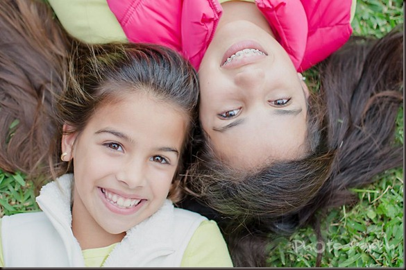 sisters1