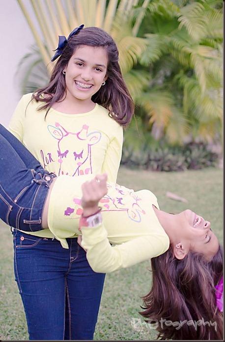 sisters7