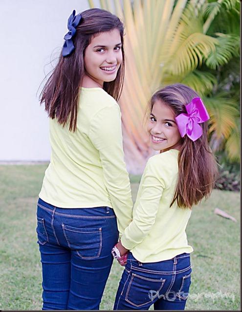 sisters8