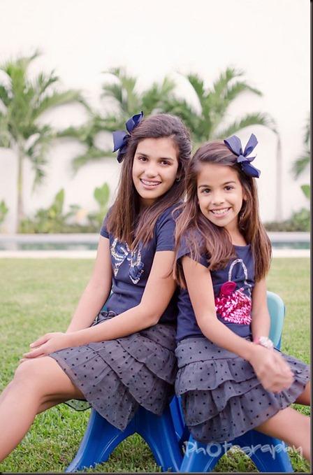 sisters9