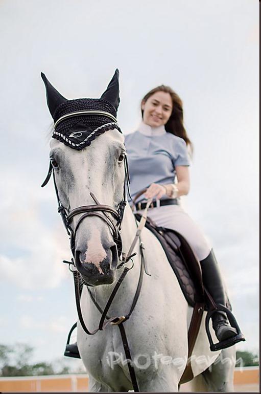 caballo7