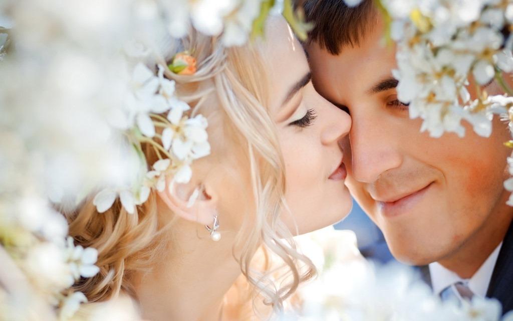 десять секретов любви, 10 секретов любви, десять секретов истинной любви, как полюбить и быть счастливой, счастливая женщина