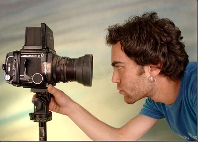 goodphotographer1