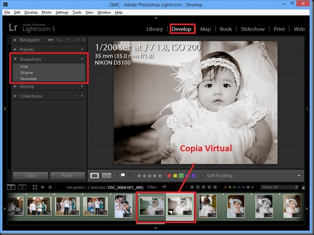 copiavirtual2