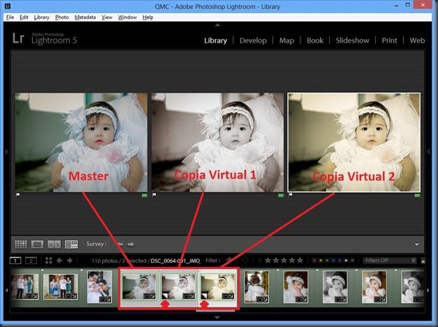 copiavirtual3