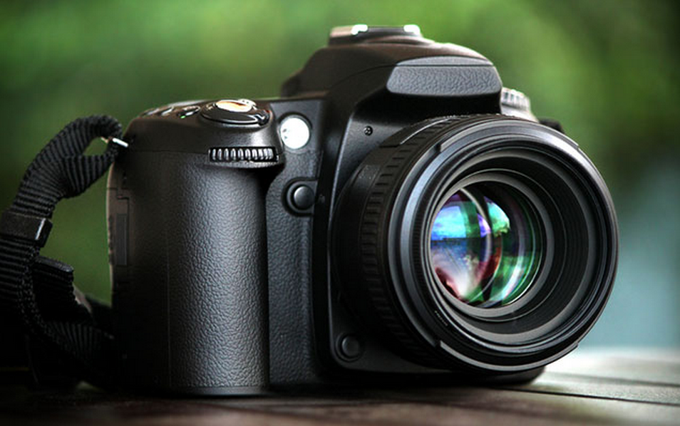 Como seleccionar la mejor cámara para mí?. | Fotografia para ...