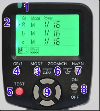 560tx5