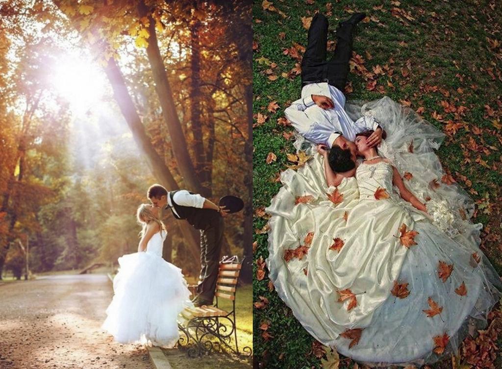 Te vas a casar y te gustan las fotos? | Fotografia para principiantes
