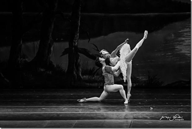 ballet-12