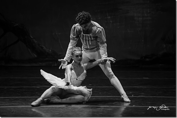 ballet-15