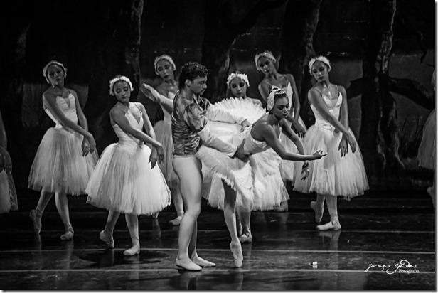 ballet-7
